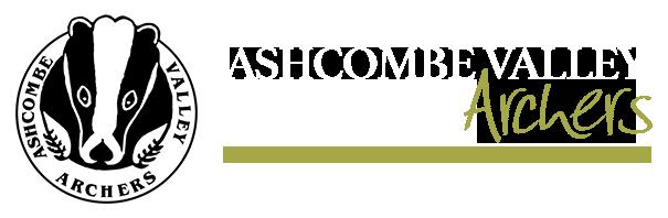 ASHCOMBE ARCHERS